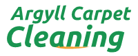 Argyll Carpet Cleaning